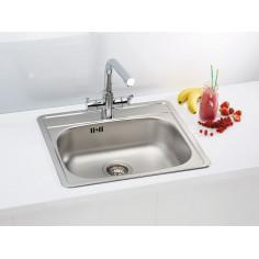 Кухненска мивка за...