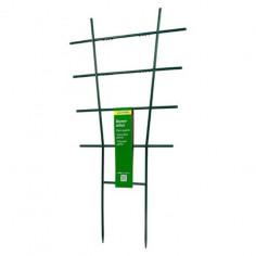 Решетка за растения Gardol, 31х57 см