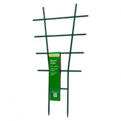 Решетка за растения Gardol, 23х43 см