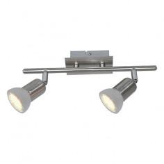 LED спот Tween Light Xeno - 3,2 W, 38 cм, топло бяло