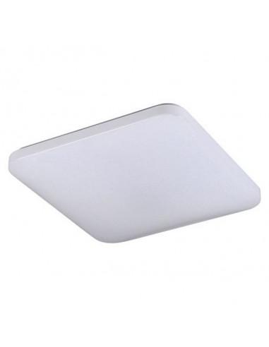 LED плафон Tween Light Arona - 33 W, 43x43 см, 1500 lm