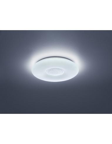 LED плафон Akina - 21 W, 2100 lm