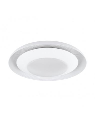LED плафон Eglo Canicosa - 21,5 W, 2400 lm, Ø49,5 см