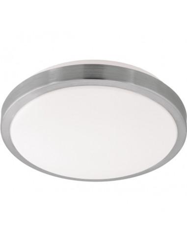 LED плафон Eglo Competa 96033 - 22W, Ø 32,5 см, 3000K, 2400 lm