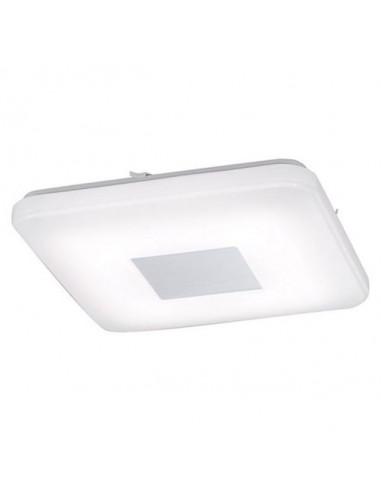 LED плафон Leuchten Direkt Lavinia - 25 W, 2500 lm