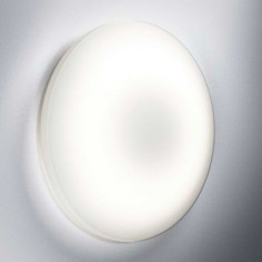 LED плафон Osram Silara Pure, 16 W, 300 мм