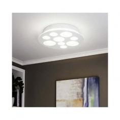 LED плафон Pernato 94588 -...