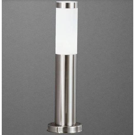 Стояща лампа цилиндър