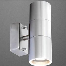 Външна лампа 2xGU10 35W