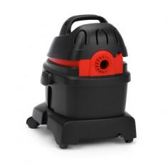 Уред за сухо и мокро изсмукване Shop Vac Micro 10 - 1400 W