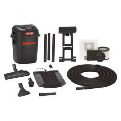 Уред за мокро и сухо изсмукване/ прахосмукачка Shop Vac Wall Mount 15 - 1400 W