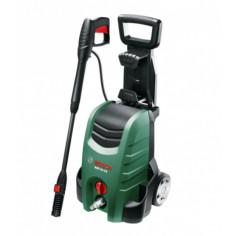 Водоструйка Bosch AQT 40-13 - 2100 W