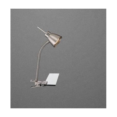 Работна лампа 1x50W GU10