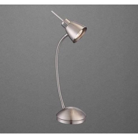 Работна лампа touch 1x GU10 35W