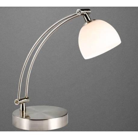 Работна лампа touch 1x G9 33W