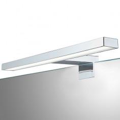 Imagén: LED осветително тяло за огледало или шкаф Camargue Mira - 5 W, клас на енергийна ефективност А