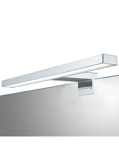 LED осветително тяло за огледало или шкаф Camargue Mira