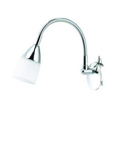 Спот за баня Briloner