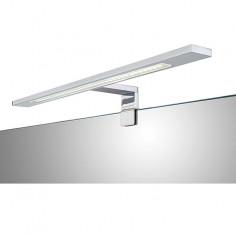 Imagén: LED осветително тяло за огледало Vega II - 6 W, клас на енергийна ефективност А