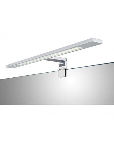LED осветително тяло за огледало Camargue Vega II