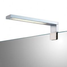 Imagén: LED осветително тяло за огледало - 3 W, клас на енергийна ефективност А+