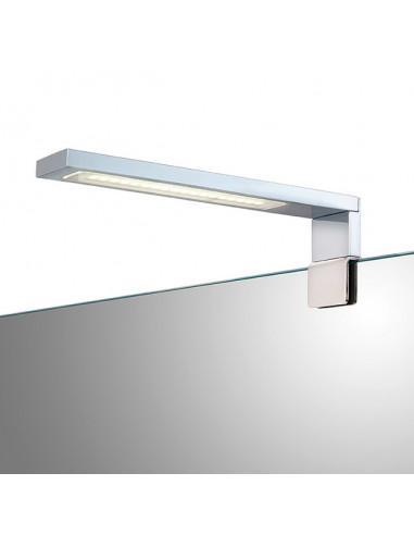 LED осветително тяло за огледало Camargue Vega I