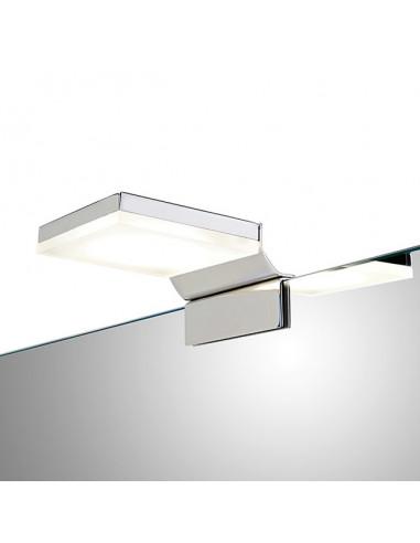 LED осветително тяло за огледало или шкаф Camargue Leonis