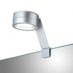 LED осветително тяло за огледало Camargue Narvi