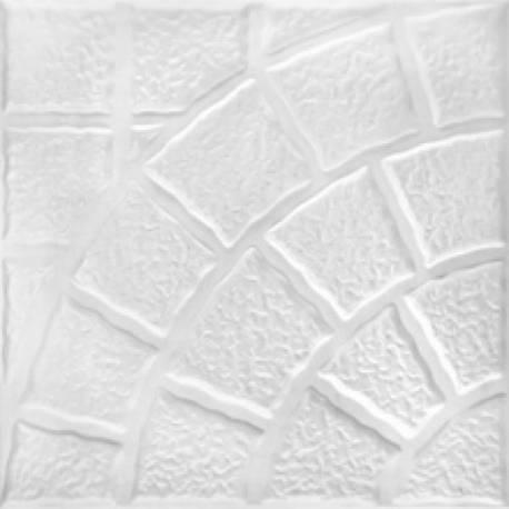 XPS пано за стени и тавани