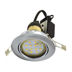 LED луна за вграждане Vivalux