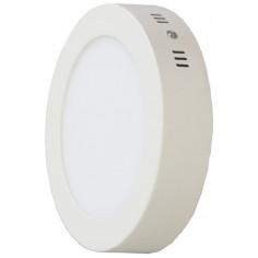 LED луна, кръгла, Ø300 мм, 25 W
