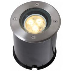 LED луна за вграждане