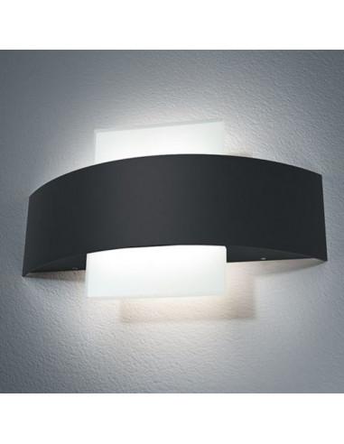 LED аплик Osram Endura Shield