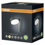 LED аплик Osram Endura Style Spot RD