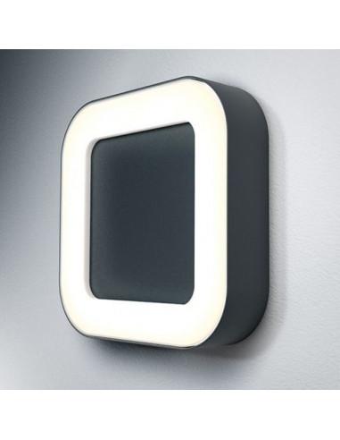 LED аплик Osram Endura Square