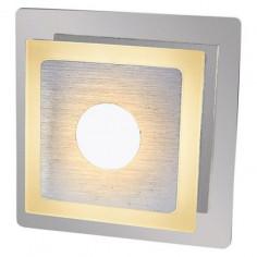 LED аплик Tween Light Imperia