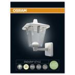 LED аплик Osram Endura Classic Up