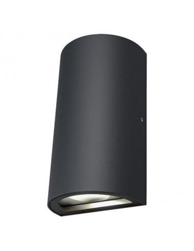 LED аплик Osram Endura Style