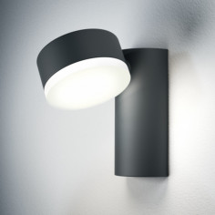 LED аплик Osram Endura 8 W,...