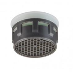 Водоспестяващ аератор Honeycomb, М22/М24, вътрешна част, пластмасов, 7 л/мин