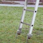 Подпори/ шипове за стълба Stabilomat Profiline