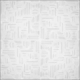 Imagén: XPS 3D пано BREEZ 98 B