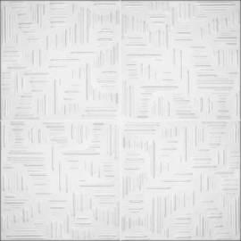 Imagén: XPS пано за стени и тавани