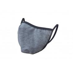 Текстилна маска за...