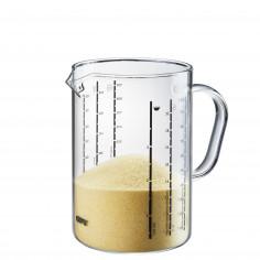 Мерителна кана METI, 1000 ml - GEFU
