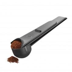 Лъжица за кафе MORENO - GEFU