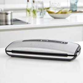 Foodsaver FFS015X - уред за вакумиране