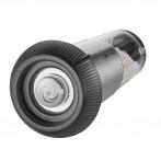 Мелничка за сол или пипер X-PLOSION® - размер M -  инокс - GEFU