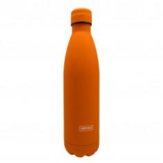 Nethus Термос цвят оранжев - 750 мл. - Nerthus