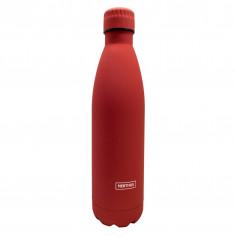 Термос цвят червен - 500 мл. - Nerthus